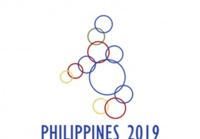 Result BOOK of 2019 SEA Games - Weightlifting is available h ...