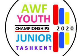 Result Book of 2020 Asian Youth & Junior is available here
